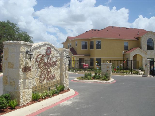 Eckhert Place Resort San Antonio Mountain Condo Vacation