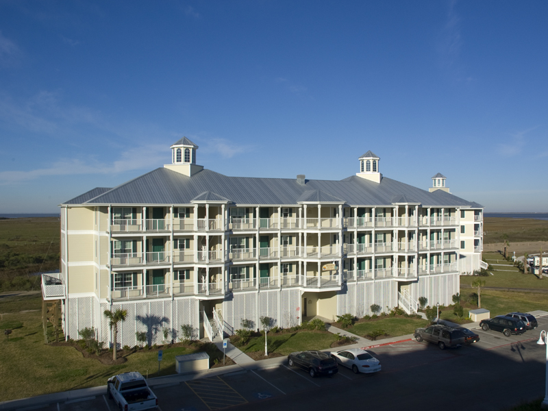 Short Notice Last Minute Condo Vacation Holiday Rental