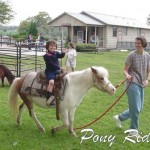 Flying L Guest Ranch Kids Programs 150x150 TEXAS   Flying L Guest Ranch, Bandera