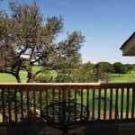 Flying L Guest Ranch Views 150x150 TEXAS   Flying L Guest Ranch, Bandera