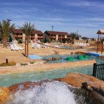 Flying L Guest Ranch Water Park Grounds 150x150 TEXAS   Flying L Guest Ranch, Bandera