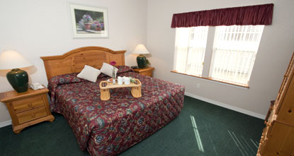Palace view by spinnaker branson missouri bedroom for 7 bedroom cabins in branson mo