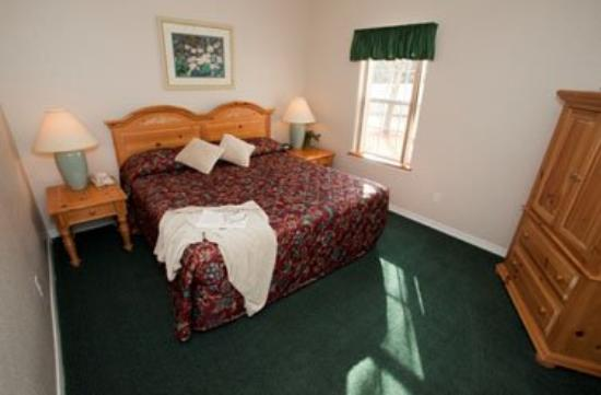 Palace view by spinnaker branson missouri master bedroom for 7 bedroom cabins in branson mo